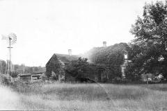 Sours Farm Home