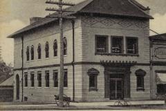 Cadillac State Bank
