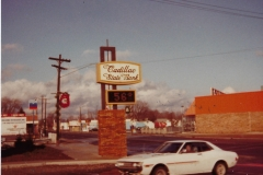 Cadillac-Business-Cadillac-State-Bank-on-North-Mitchell-2