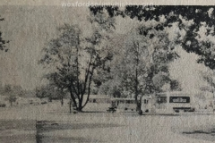 Country Acres Mobile Home Village