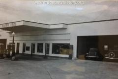 Harris Brothers Repair Shop