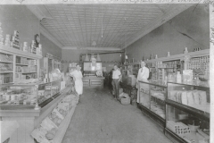 Hector Store