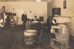Holland Furnace Company