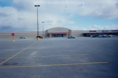 K - Mart Plaza