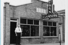 Kings-Cleaners-1