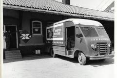REA Express