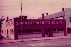Swartwood Dairy