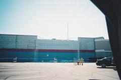 Wal Mart Remodel