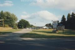 Watt Motel