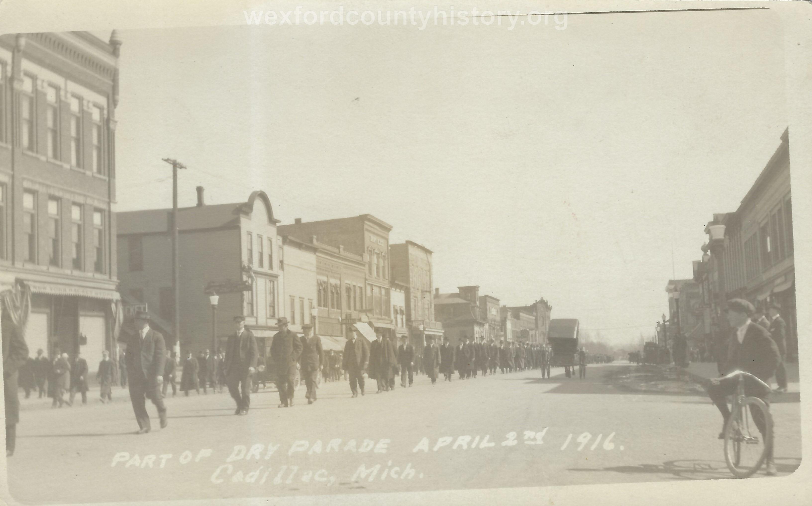 Cadillac-Parade-1916.04.02-Dry-Parade-2