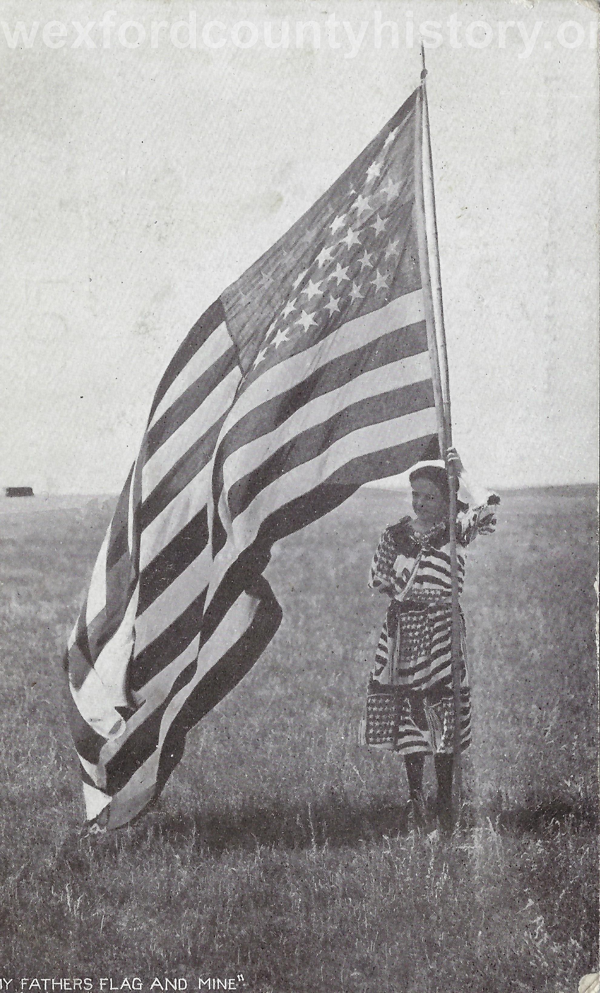 Cadillac-Parade-1918-11-14-Peace-Parade-17