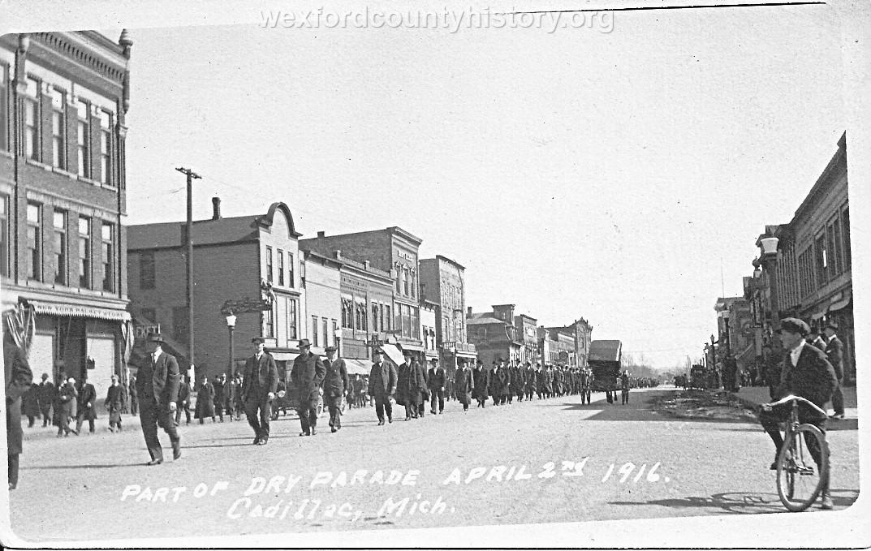 Cadillac-Parade-Dry-Parade-April-2-1916-1