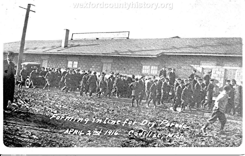 Cadillac-Parade-Dry-Parade-April-2-1916-2