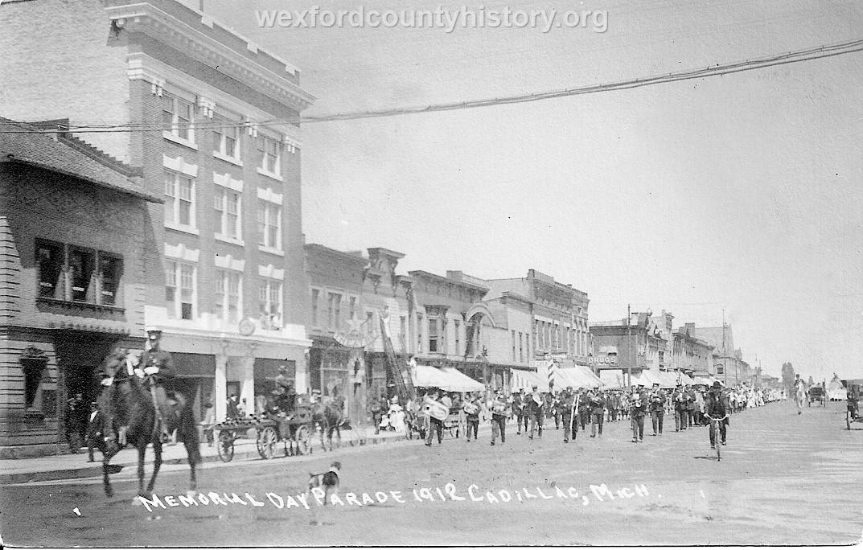 Cadillac-Parade-Memorial-Day-1912-1