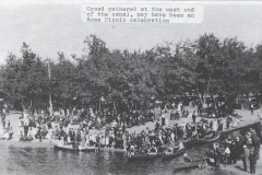 Cadillac-Business-Acme-Day-Celebration-At-The-Canal