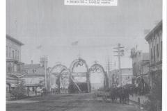 Cadillac-Parade-1890-07-04-