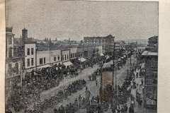 Cadillac-Parade-1897-08-27-Rally-Day-Herald-Picture-1