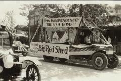 Cadillac-Parade-1918-11-14-Peace-Parade-1