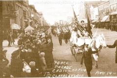Cadillac-Parade-1918-11-14-Peace-Parade-13