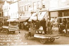Cadillac-Parade-1918-11-14-Peace-Parade-14