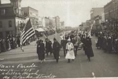 Cadillac-Parade-1918-11-14-Peace-Parade-20