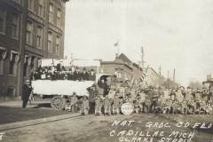 Cadillac-Parade-1918-11-14-Peace-Parade-26