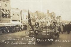 Cadillac-Parade-1918-11-14-Peace-Parade-8