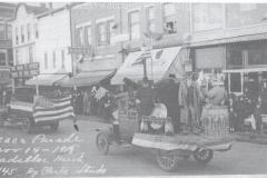 Cadillac-Parade-1918.11.14-Peace-Parade-2