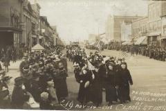 Cadillac-Parade-1918.11.14-Peace-Parade-5
