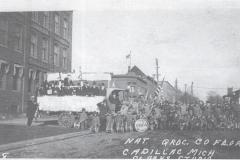 Cadillac-Parade-1918.11.14-Peace-Parade-8