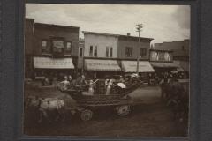 Cadillac-Parade-Circus-Parade-On-Mitchell-Street