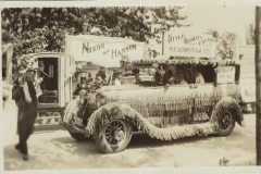 Cadillac-Parade-Unknown-2