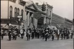 Cadillac-Parade-Unkown-Parade-Passing-By-North-Mitchell-Street-100-Block-West-Side-1