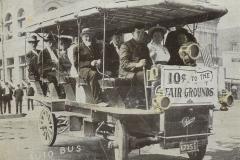 Cadillac-Recreation-Auto-Bus-To-The-Fairgrounds