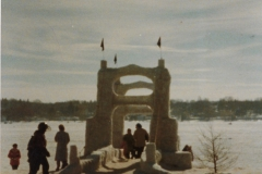 Cadillac-Recreation-Ice-Sculptures-On-Lake-Cadillac-For-Snowmobile-Festival-19