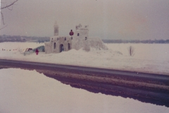 Cadillac-Recreation-Ice-Sculptures-On-Lake-Cadillac-For-Snowmobile-Festival-20