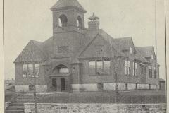 Emerson School (Third-Ward)