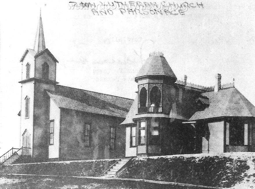 Cadillac-Church-Swedish-Evangelical-Church-4
