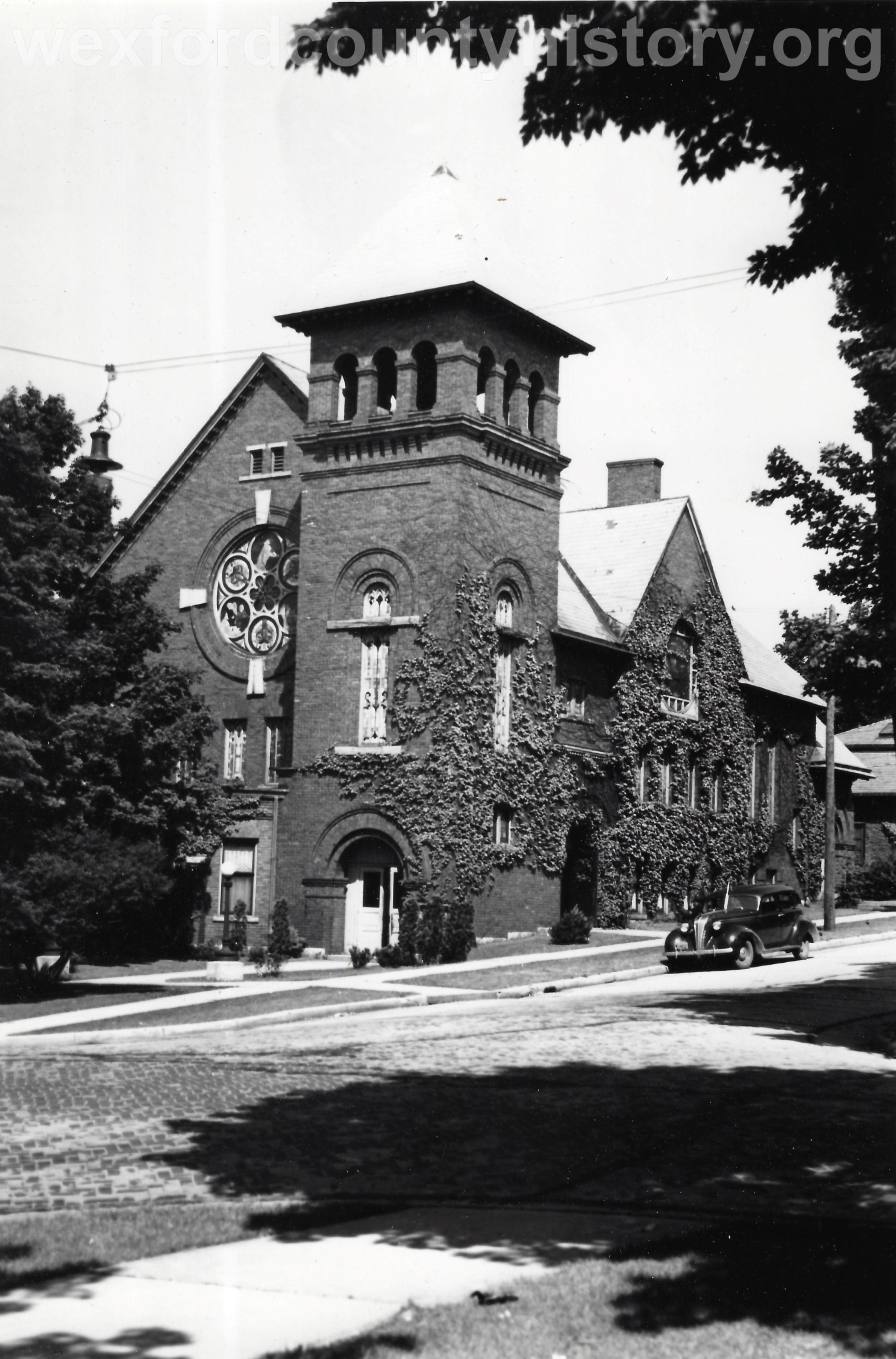 Cadillac-Church-Unknown-5