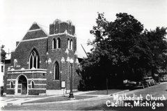 Cadillac-Church-Methodist-Church-3