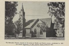 Cadillac-Church-Methodist-Church-4