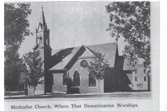 Cadillac-Church-Methodist-Church
