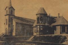 Cadillac-Church-Unknown-1
