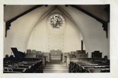 Cadillac-Church-Unknown