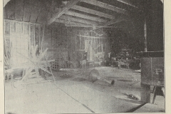 William Hayes' Boiler Shop