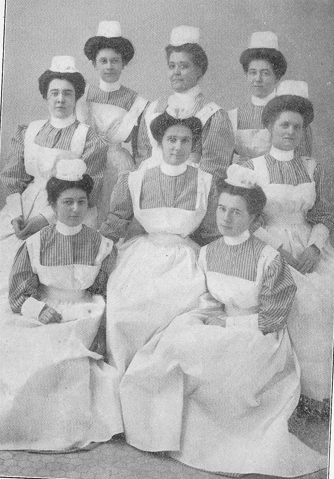 Nursing Staff