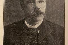 Dr. Carrol E. Miller