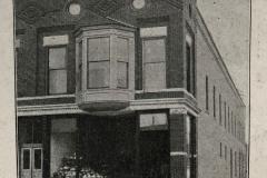Cassler Building
