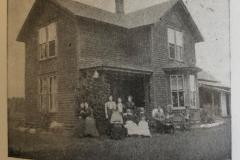 H. H. Otis House