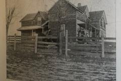 J. J. Houseler House